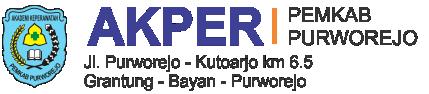 AKPER PemKab Purworejo